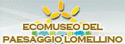 Ecomuseo del Paesaggio Lomellino